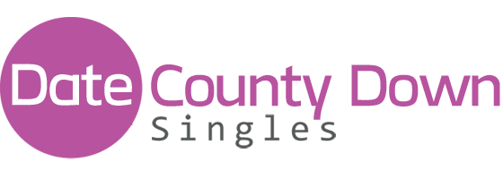 Date County Down Singles